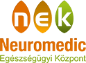 Neuromedic