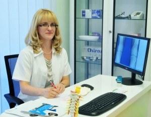 Dr. Nagy Dorottya